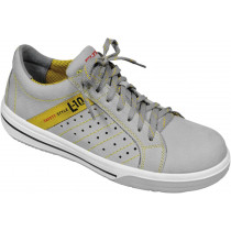 BREEZER grey low ESD O1